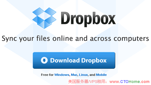 download-dropbox.png