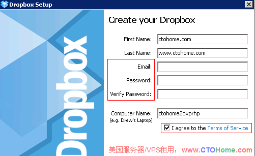 register-dropbox-2.png