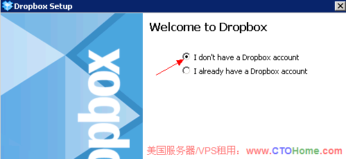 register-dropbox.png